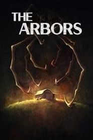 thumb The Arbors