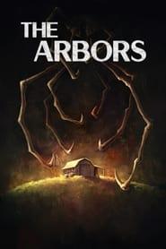 Image The Arbors
