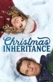 Christmas Inheritance 2017