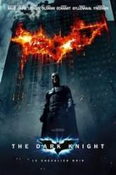 The Dark Knight : Le Chevalier noir 2008