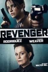 Revenger 2016