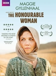 The Honourable Woman Imagen