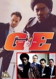 G vs E