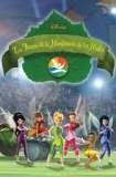 Los Juegos de la Hondonada de las Hadas 2011