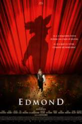 Edmond 2019