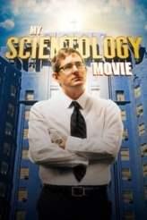 My Scientology Movie 2016