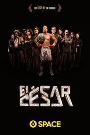 Imagen El Cesar