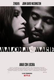 img Malcolm y Marie