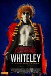 Whiteley 2017
