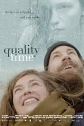 Quality Time 2018