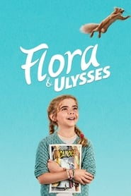 Флора та Улісс