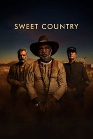 Ver Sweet Country (2018) Online Gratis