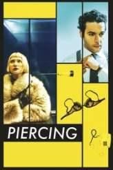 Piercing 2019