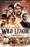 Wild League (2019)