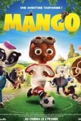 Mango 2019
