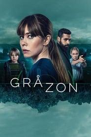 Imagen Greyzone