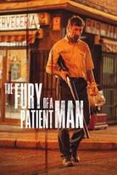 The Fury of a Patient Man 2016