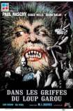 Dans les griffes du loup garou 1975