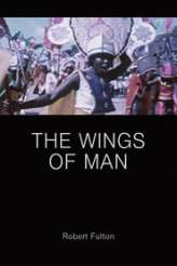 The Wings of Man 1971