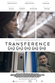 Transference: A Bipolar Love Story Online