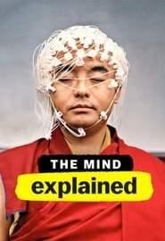 La mente, en pocas palabras Portada