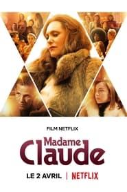 img Madame Claude