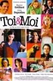 Toi et Moi 2006