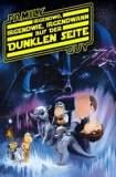 Family Guy Presents: Something, Something, Something, Dark Side 2010