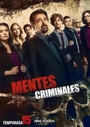 img Mentes Criminales