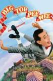 Big Top Pee-wee 1988