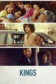 Kings Kino Film TV