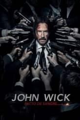John Wick: Pacto de sangre 2017