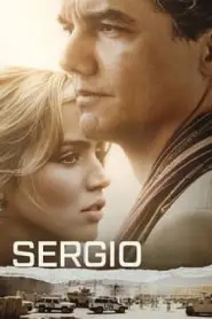 Portada Sergio