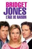 Bridget Jones: The Edge of Reason 2004