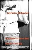 Intrusive Behavior 2013