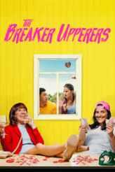 The Breaker Upperers 2018