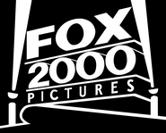 Fox 2000 Pictures