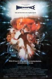 poster Innerspace