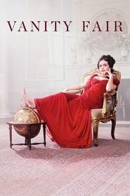 Imagen Vanity Fair