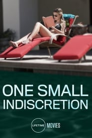Ver One Small Indiscretion (2017) Online Gratis