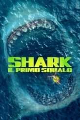 Shark - Il primo squalo 2018