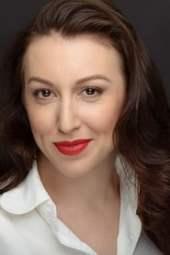 Leah Roberts