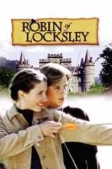 Robin of Locksley 1996