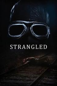 Imagen Strangled