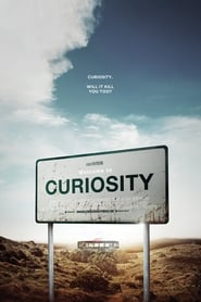 Ver Welcome to Curiosity (2018) Online Gratis