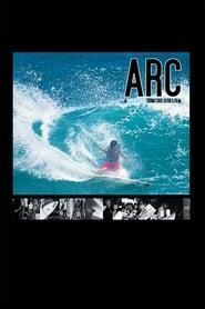 Arc: A Taylor Knox Signature Series Film