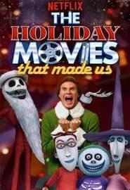 Las películas navideñas que nos formaron Portada