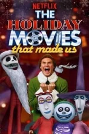 Portada Las películas navideñas que nos formaron