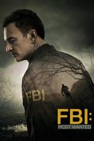 FBI: Most Wanted Imagen