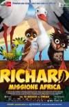 Richard - Missione Africa (2017)